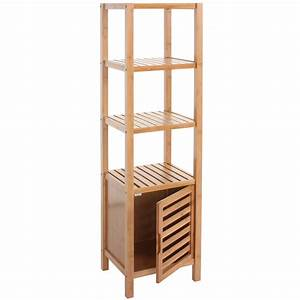 Badschrank Mit Wäschekorb Angebote : badezimmer set narita badschrank w schekorb standregal bambus ebay ~ Bigdaddyawards.com Haus und Dekorationen