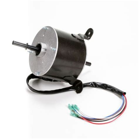 daikin ac condenser fan motor daikin air conditioning
