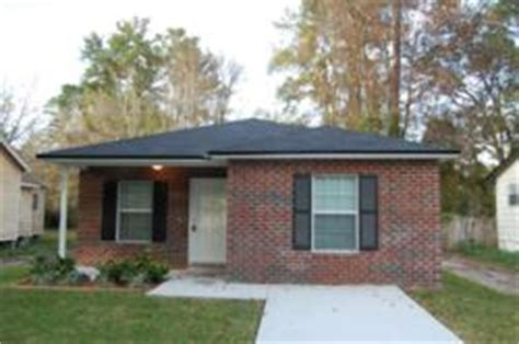 Lease To Own Houses - jacksonville fl homes for rent now available to renters