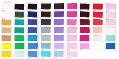 Different Colours by Mike Textiles Rash Vests Manufacturer