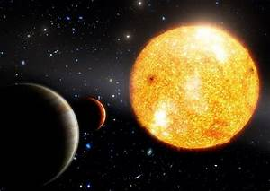How and when did the first planets form in our universe ...