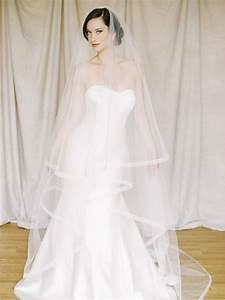 baton rouge wedding dresses personalized wedding dresses With wedding dresses baton rouge