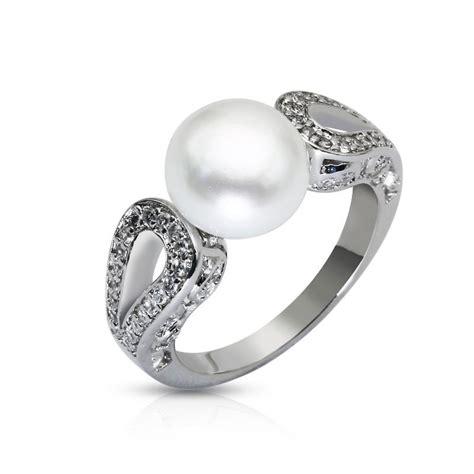 ring designer engagements rings infinity engagement ring