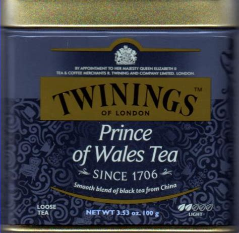 Baltimore coffee and tea company stores our full service stores are open during this crisis for carry out and call ahead curb pickup. Twinings U.S. Loose Teas | Baltimore Coffee and Tea