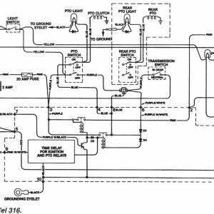 John Deere Ignition Switch Wiring Diagram from tse4.mm.bing.net