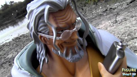 piece pop dx silvers rayleigh  megahouse youtube