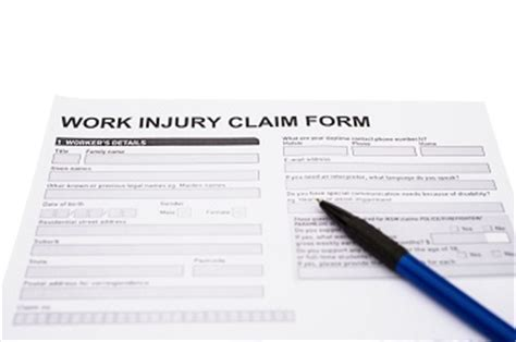 misconceptions  workers compensation laws