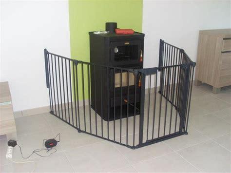 barriere de securite poele a bois poele a bois securite catodon obtenez des id 233 es de design int 233 ressantes en utilisant du