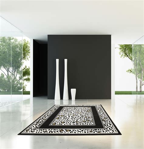 tappeti saldi tappeti moderni a pelo corto tappeto di design saldi