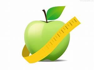 fruit   PSDGraphics