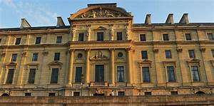 France's Court of Cassation rules to recognise surrogate ...