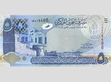 Bahraini Dinar BHD Definition MyPivots