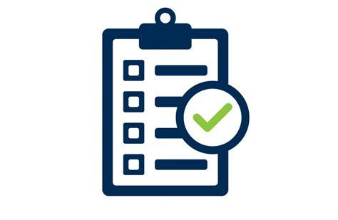 Compliance Consultant Compliance Work Regulatory Compliance