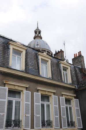 chambres d hotes les terrasses de l enclos boulogne sur