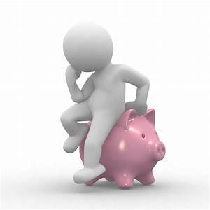 Abrechnung Gehalt : les pensions o la dist pia del robot d asimov article de francesc bellavista ip ~ Themetempest.com Abrechnung