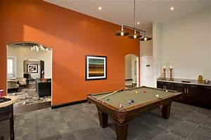 The Kensington at Halfmoon - Luxury Apartment Complex