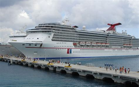 Live Cruise Ship Tracker For Carnival Legend Carnival Cruises U2013 Live Cruise Ship Tracker
