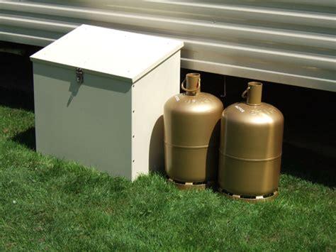 coffre bouteille de gaz coffre 224 gaz trimetals senturion 071513
