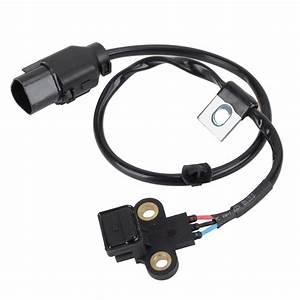 Volvo D12 Oil Temperature Sensor  Volvo  Wiring Diagram Images