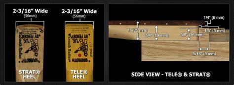 thunderbird pickguard template warmoth neck on rg550 750 etc etc page 2