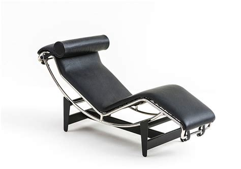 mini chaise longue sale living office philip johnson glass house store