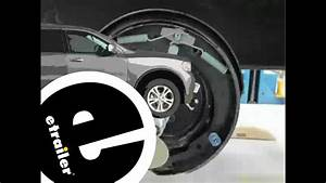 Mazda Brake Diagram