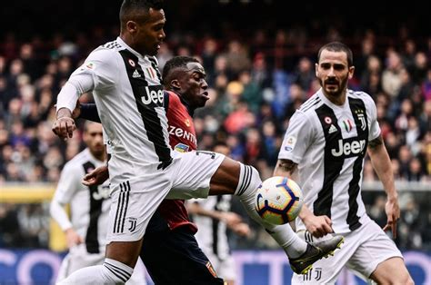 Juventus vs Empoli Preview, Predictions & Betting Tips ...
