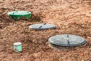 Rehausse Fosse Septique Diametre 60 : ventilation et a ration de fosse septique pourquoi est ~ Dailycaller-alerts.com Idées de Décoration
