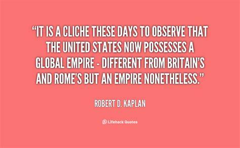 cliche life quotes quotesgram