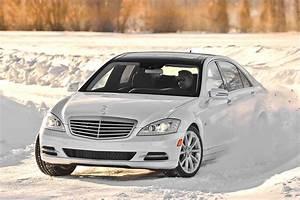 2013 Mercedes 350 : 2013 mercedes benz s350 bluetec editors 39 notebook ~ Jslefanu.com Haus und Dekorationen