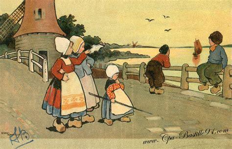 chambre de commerce normandie cartes illustrées cartes postales anciennes page 2