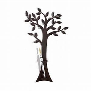 Porte Manteau De Porte : arbre porte manteaux ~ Teatrodelosmanantiales.com Idées de Décoration