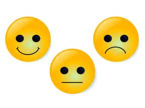 Smilies Images