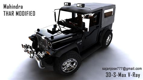 mahindra thar price mahindra jeep thar price newhairstylesformen2014 com