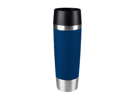 emsa travel mug 0 5 emsa senator travel cup thermobecher isolierbecher