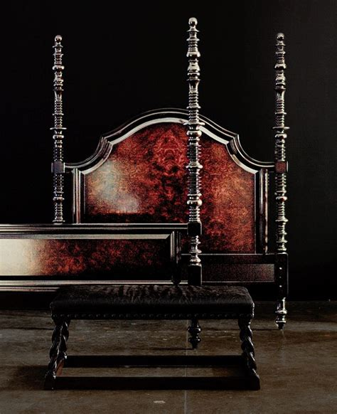 Classic Turned Wood Furniture by Classic Turned Wood Furniture Traditional Home