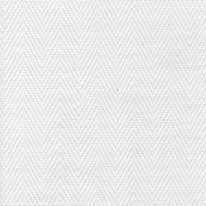 Peindre Sur Papier Peint Relief : papier peint sur papier peindre blanc castorama ~ Dailycaller-alerts.com Idées de Décoration