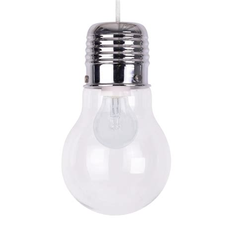 creating the home ambience using light bulb