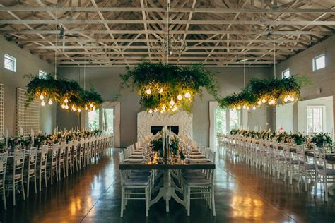 Home- Orchards Wedding Venue, Kwazulu Natal Midlands