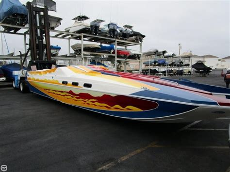 World Cat Boats For Sale In California by Warlock Boats For Sale Boats