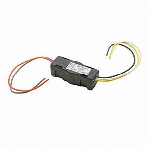 Pct Automotive Zr1000a Audible Warning Relay