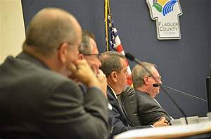 Jobs Council Interviews 3 Vastly Different Candidates for ...