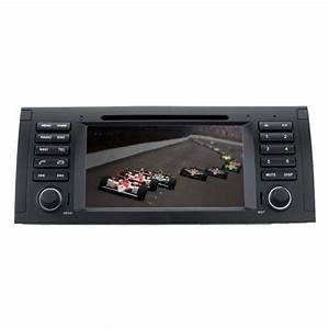 7 Touch Screen 2 Din Car Dvd Player Gps Navigation In Dash