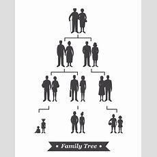 Family Health History The Basics Cdc