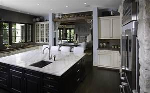 Fancy Kitchens #16619