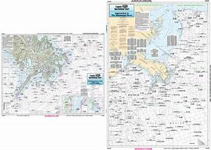 Mad50 Offshore Nearshore Mississippi River Approaches And