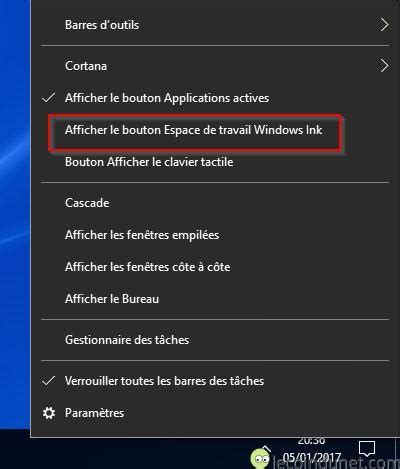 afficher la m騁駮 sur le bureau windows 7 le retour des post it penses bêtes dans windows 10