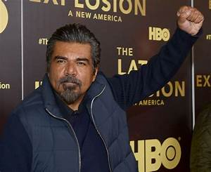 Latino Celebrities Voice Solidarity In Open Letter ...