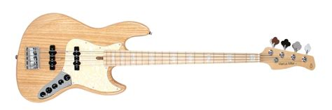 marcus miller sire bass v7 ash guitar 4st guitars nt swamp natural 2nd gen audiofanzine gearhead instruments latest accessories strings