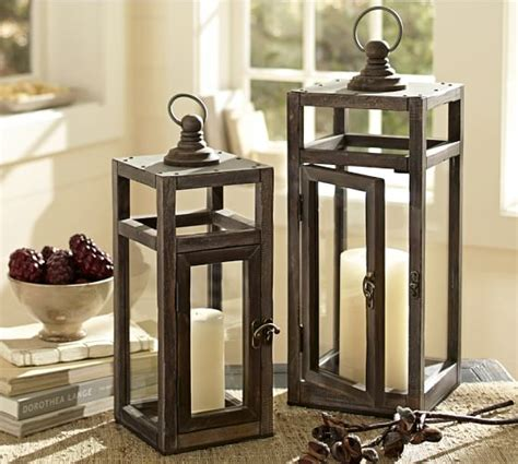 pottery barn outdoor lanterns camden lanterns pottery barn